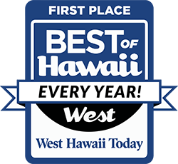 Big Island Hawaii Snorkel Tours | Kona Snorkeling Cruises