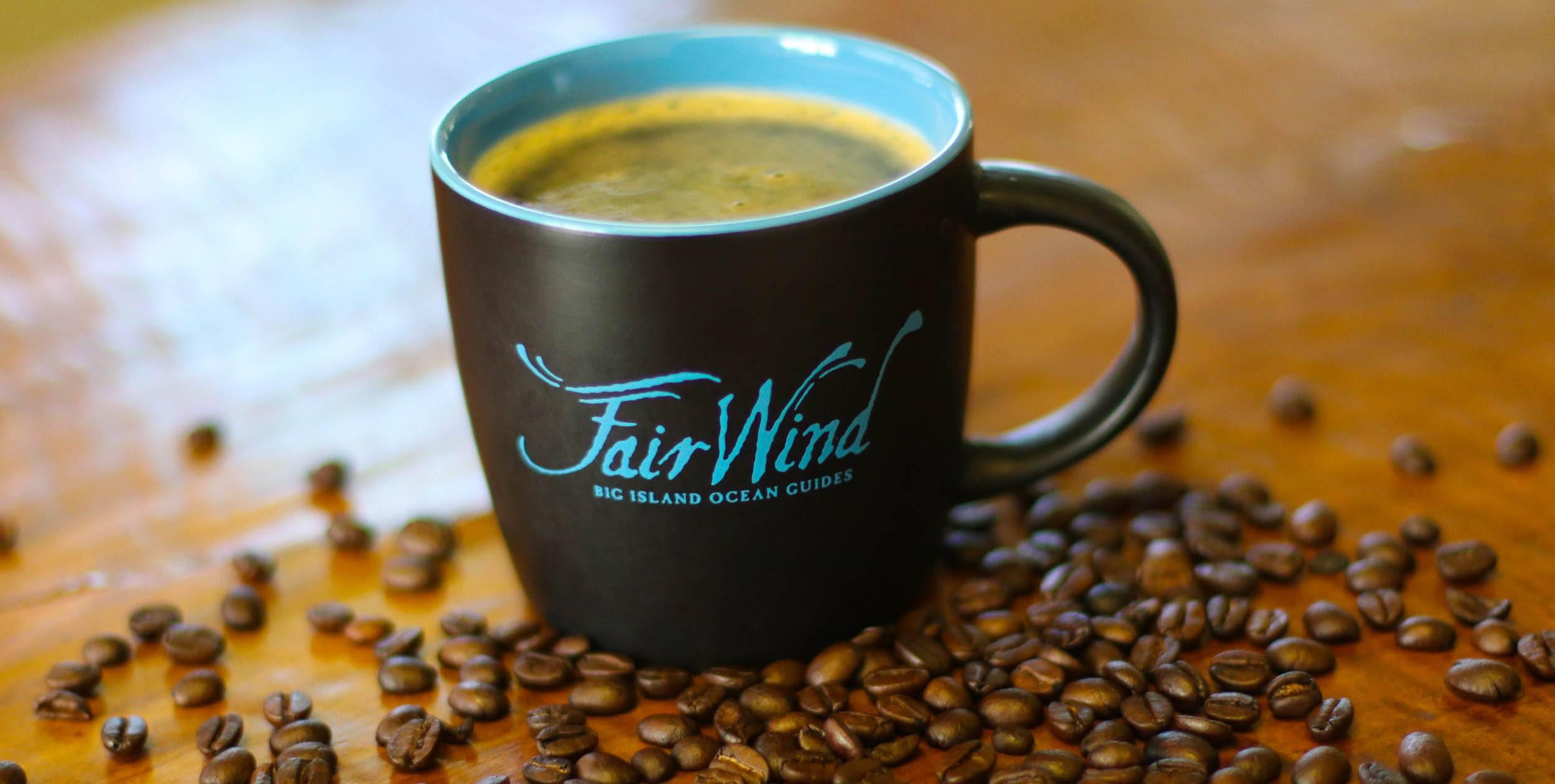 fairwind-coffee-lead